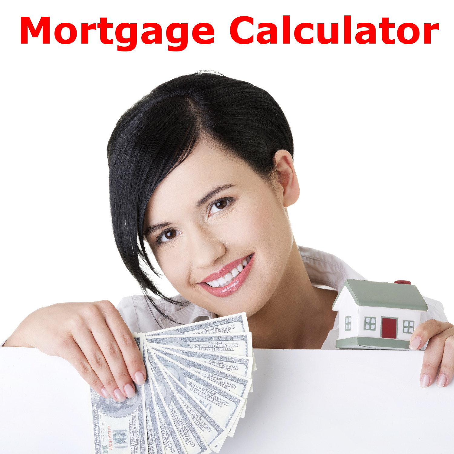 mortgage calculator additional payment
